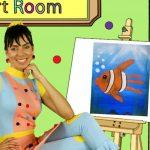 Spotty Dotty Show