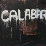 Calabar