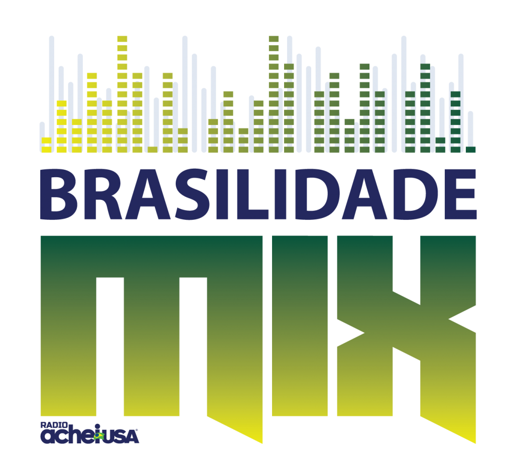 Brasilidade Mix