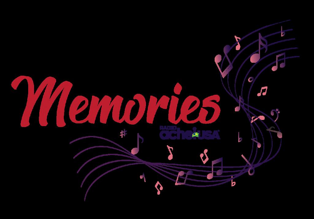 Programa Memories
