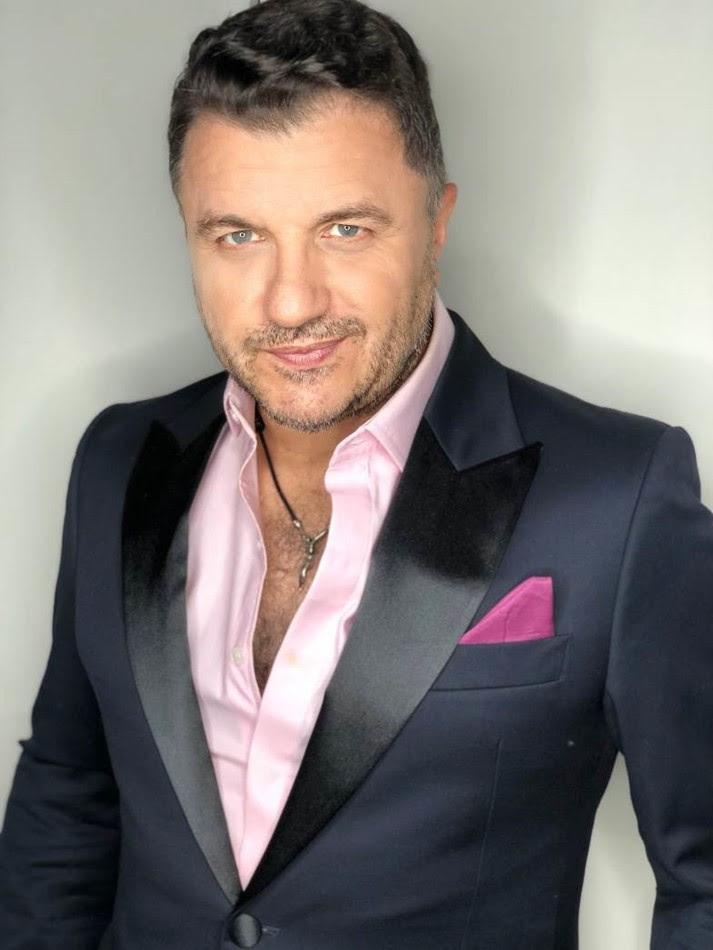 Maurício Manieri