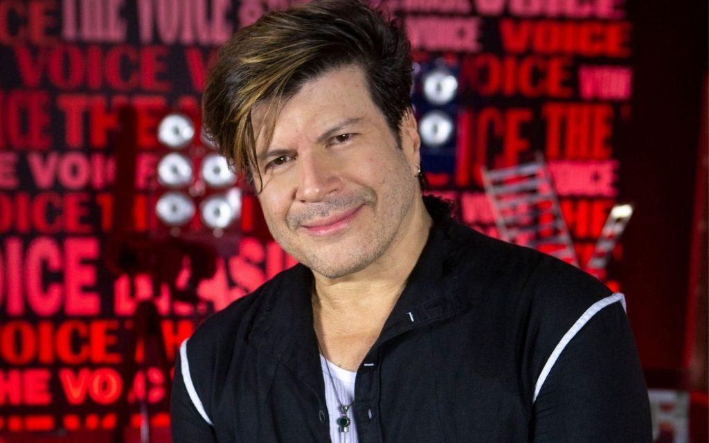 Paulo Ricardo Isabella Pinheiro