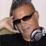 DJ Rodolpho