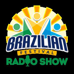 Brazilian Festival Radio Show